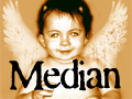 MEDIANROCK